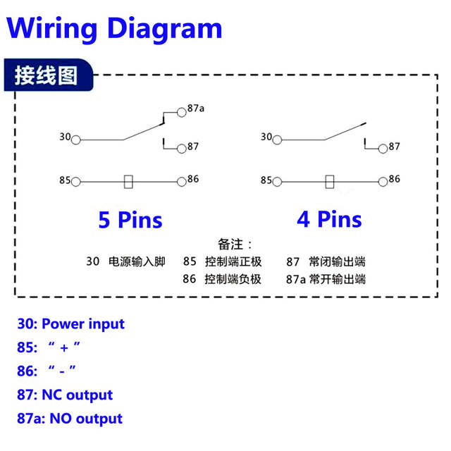 Omron Relay Diagram - Wiring Diagram 500 on idec relay wiring, car relay wiring, orion relay wiring, auto relay wiring,