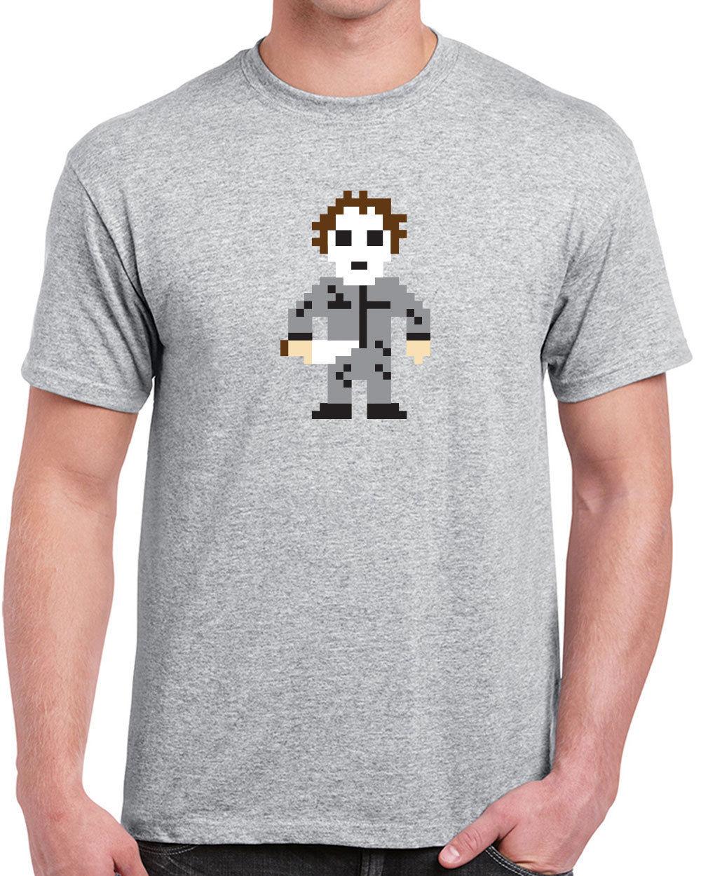 Best T Shirt Websites - T Shirt Design Collections