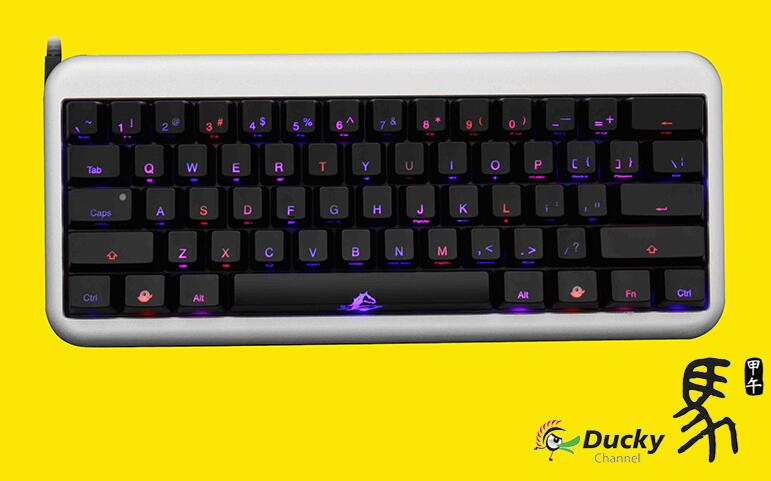 ducky mini 60% compact  backlight  CNC metal case  gaming  mechanical keyboard  cherry mx switches brown red game keyboard for lenovo g50 70 i5 motherboard aclua aclub nm a273 rev1 0 840m 2gb video card with graphics card 100