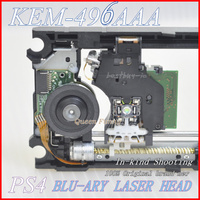 KES 496AAA KEM 496AAA KES 496A Drive Laser Lens kem 496a For PS4 Slim Pro Laser Lens