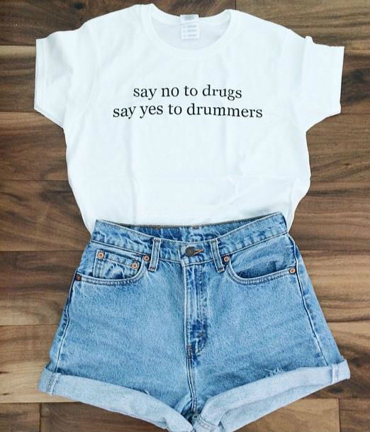 T Shirts Funny Sayings Reviews - Online Shopping T Shirts Funny ...