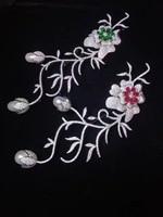 Натуральным контакты пресноводный жемчуг брошь 925 серебро с фианит цветок брошь Мода Womne ювелирные изделия