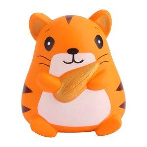12cm DIY Decor Jumbo Hamster H