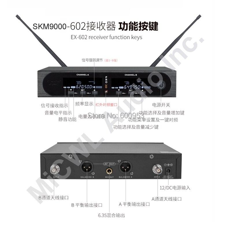 A800-SKM-6043