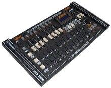 CROCODILE 1216 Console Stage Console DMX512 disco party Dj light Lights Audio Equipment