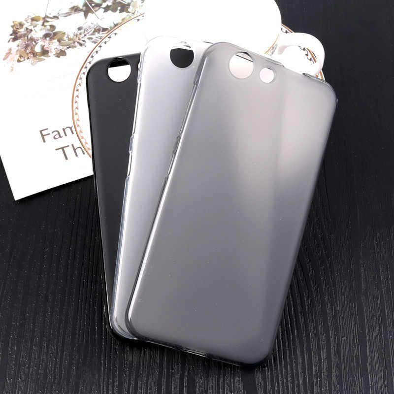 Brieftasche Leder Fall für ZTE Blade Z10/A512 Luxus Retro Flip Coque Telefon Tasche Abdeckung für ZTE Blade A512 cases Fundas Stehen