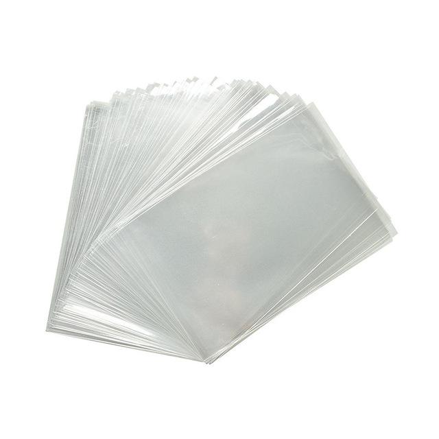 Cellophane Gift Bag (100)
