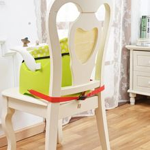 Hot Sales! Baby chair portable multifunction chair baby safety chair two styles free shipping #64