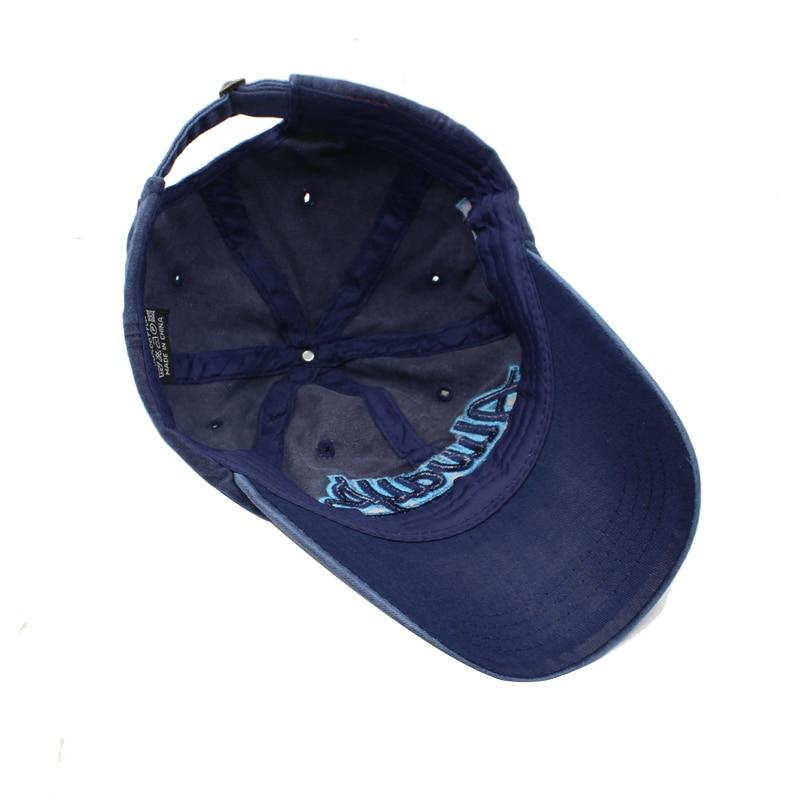 Gorra ajustada de malla transpirable de verano para mujer gorra de béisbol  para hombres gorras de 67c7ab987ad