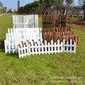 Круглая огранка для птицы  сидящая на заборе  сетка для теплицы  деревянный забор для рождественской елки  садовое ограждение  шпалеры