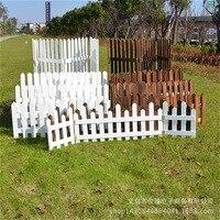 round die cut bird sitting on fence mesh greenhouse wooden fence christmas tree fence garden border Fencing, Trellis