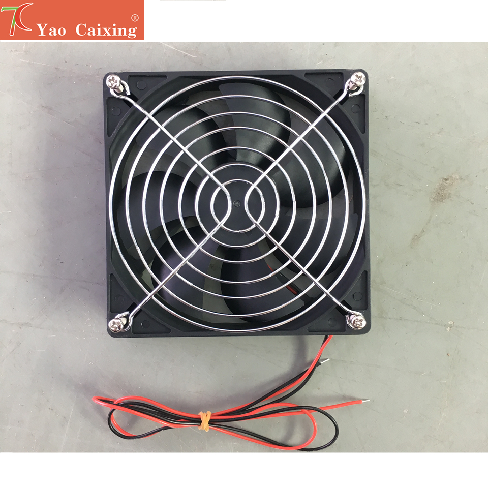 Cabinet Fan 5V3A For Heat Disspate P2.5 P3 P4 P5 P6 P8 P10 Outdoor Waterproof Rgb Dot Matrix Led Panel Display Screen Video Wall