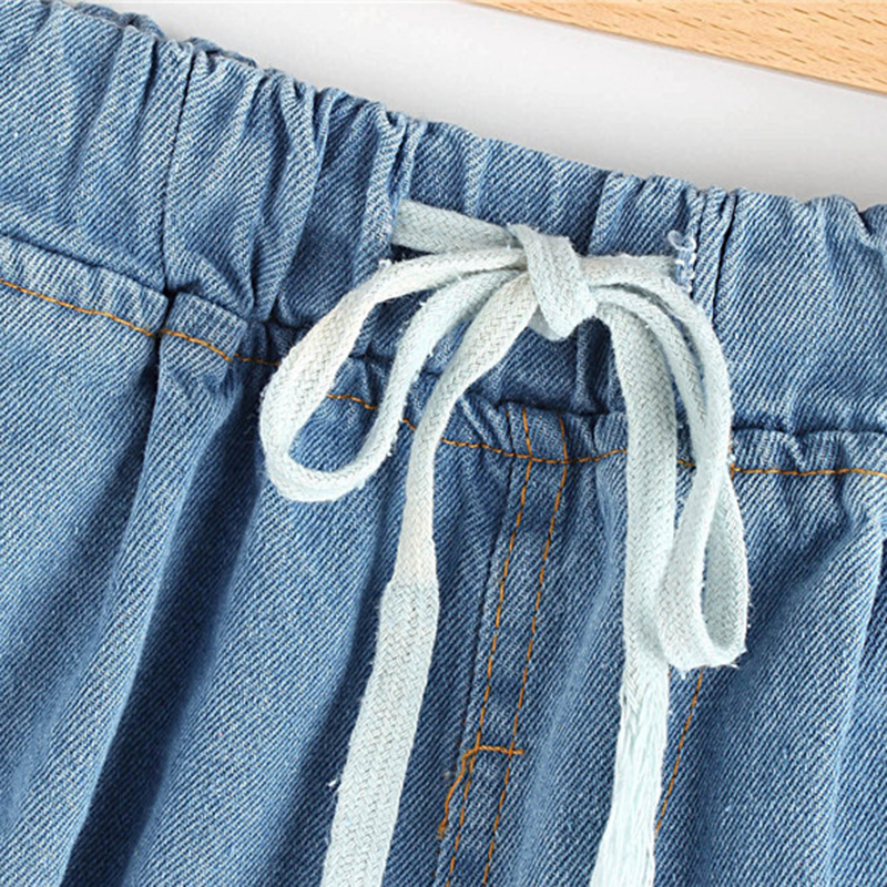 HTB1xvHsQFXXXXb5aXXXq6xXFXXX2 - Shorts Women Summer Denim Shorts PTC 175