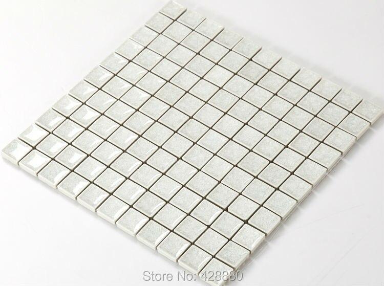 Beautiful 1 Inch Ceramic Tiles Tiny 1200 X 600 Floor Tiles Square 20 X 20 Floor Tiles 2X4 Drop Ceiling Tiles Old 3X6 Subway Tiles Brown4 X 12 Glass Subway Tile Porcelain Tile Mosaic Kitchen Backsplash 1 Inch Crackle Crystal ..