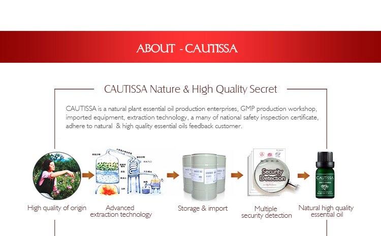 cautissa-service-new_01