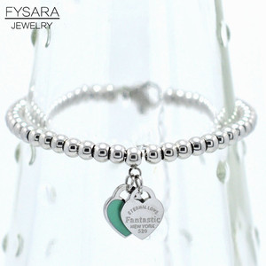 FYSARA Brand Luxury ETERNAL Co