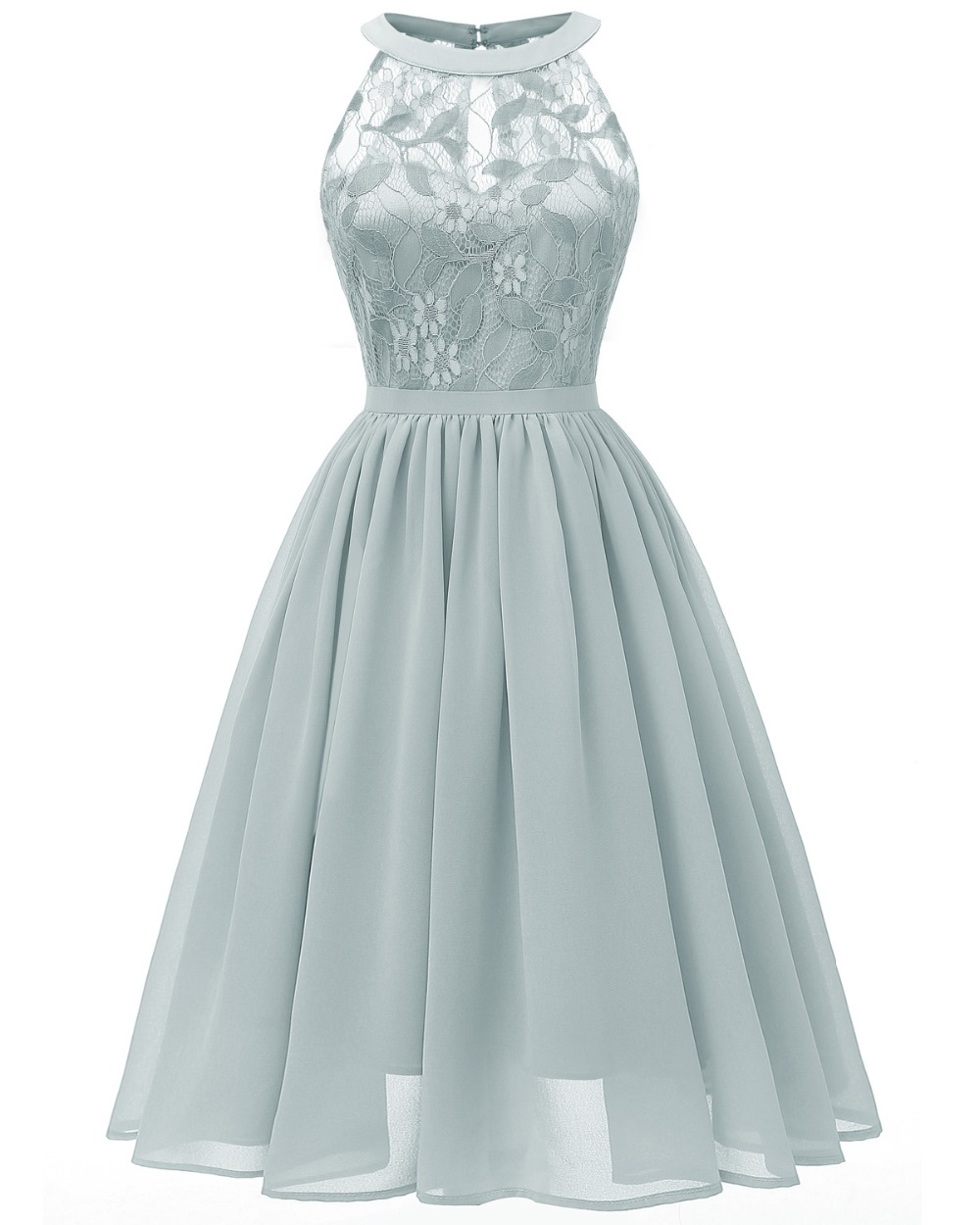 Formal Party Dress 14