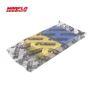 Image 5 - Marflo Magic Clay Barสำหรับล้างรถ 2pcs Fine Medium Heavy Grade Clay Barสำหรับล้างรถ