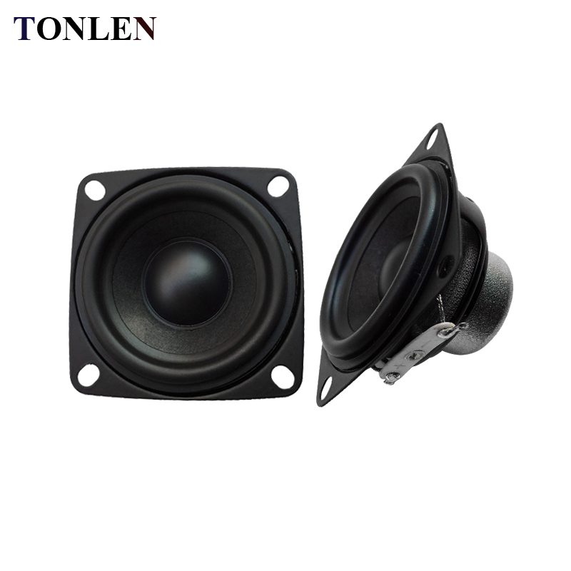 TL Audio Store - Small Orders Online Store, Hot Selling and more on ...