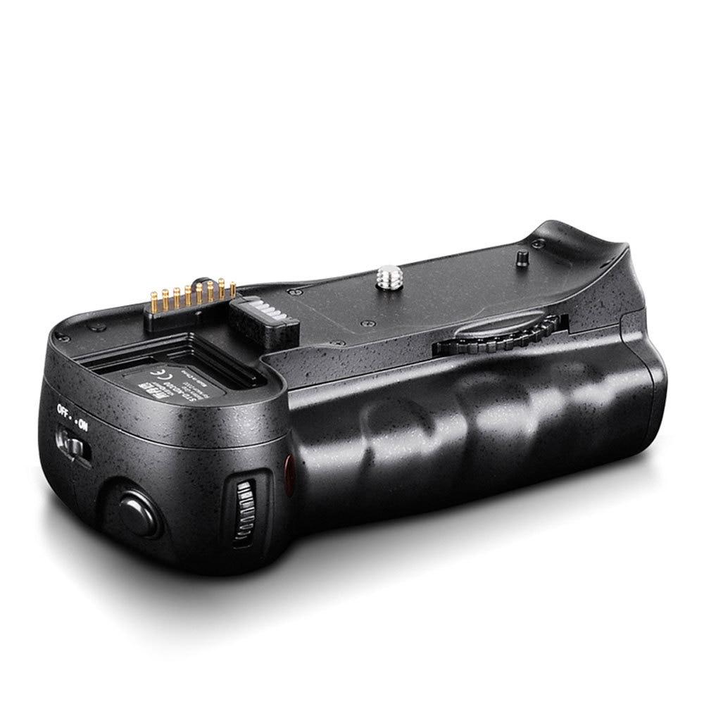 Sidande новое STD-ND300 вертикальная батарея держатель используется для Nikon D300 D700 D300S D-SLR камеры аккумулятор бесплатная доставка
