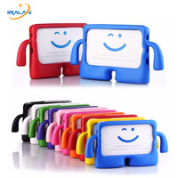 Kids 3D Cute Cartoon Case For Samsung Galaxy Tab 4 T530 Tab 3 P5200 Note 2014