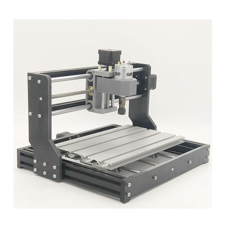 NewCNC 3018 Pro GRBL control Diy mini cnc machine,3 Axis pcb Milling machine,Wood Router laser engraving,with offline controller