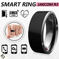 Jakcom Smart Ring R3 Hot Sale In Radio As Reloj Digital Dab Radio Mp3 Tescun