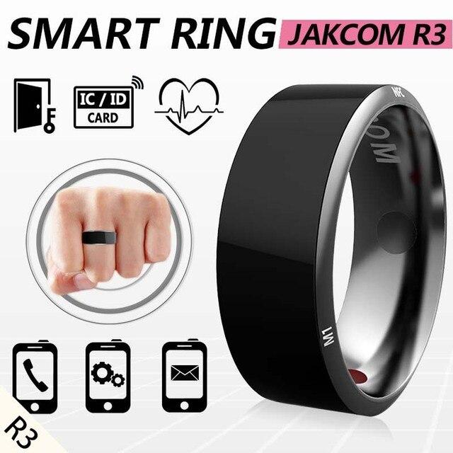 Jakcom Smart Ring R3 Hot Sale In Radio As Reloj Digital Dab Radio Mp3 Tescun