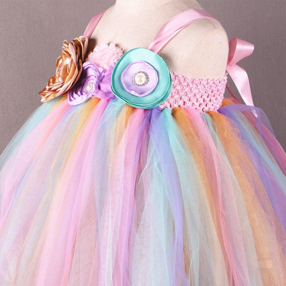 Perfecto Vestido De Partido De Elmo Festooning - Colección del ...
