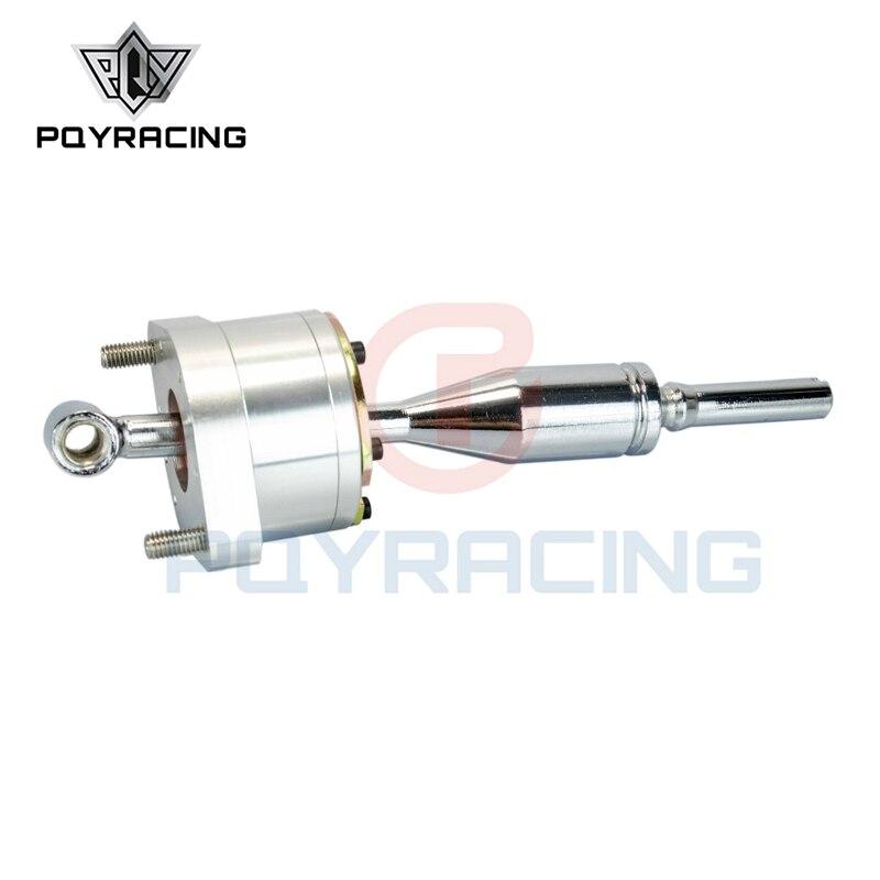 PQY RACING-Спортивная Короткие Перестановка подходит для Holden Commodore VS/VT/VX/VY V6 5- скорость Getrag UTE PQY5389
