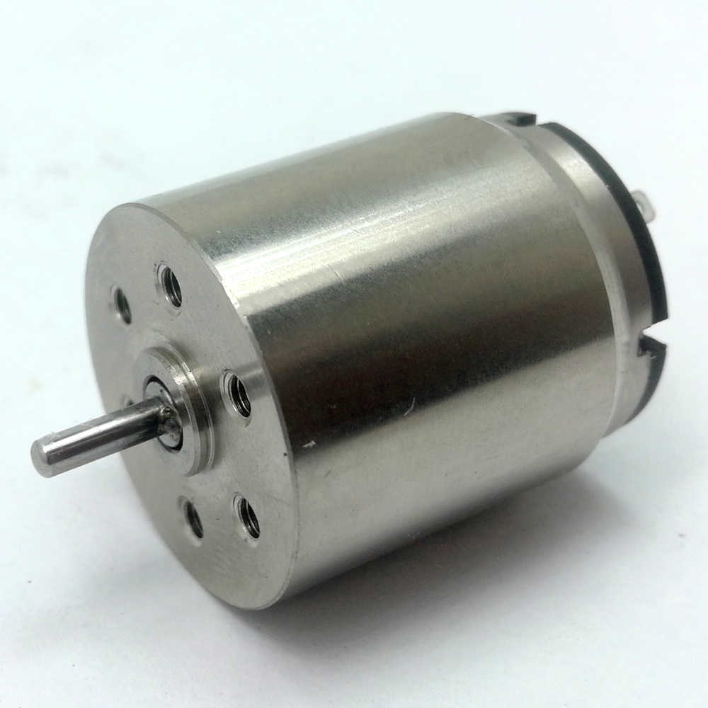 Detail Feedback Questions about 2225 Swiss Quality Tattoo motor ...