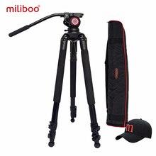 Kamera/DSLR tripod Miliboo tripod