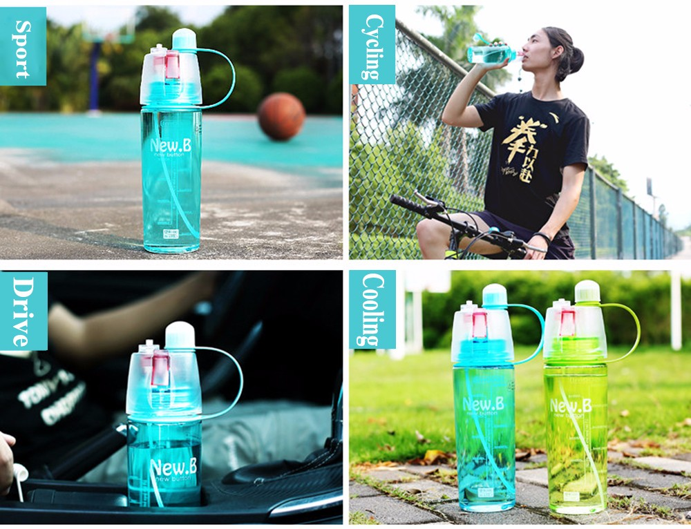Newest-Design-Plastic-Sports-Spray-Water-Bottle-Straw-For-Outdoor-Bicycle-Cycling-Sports-gym-Drinking-Bottles-KC1323 (17)
