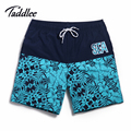Taddlee Brand Male Beach Wear Boardshorts Active Bermudas Man Simwear Swimsuits Quick Dry Bottoms Men Jogger Boxers Gay Trunks