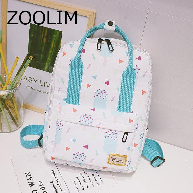 24bae797513f Мужские мальчиков рюкзак школы путешествия ноутбук деловые сумки  Водонепроницаемость женщина Mochila Kanken сумки для девочек-