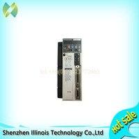 Флора HJ-3200 принтер 400 Вт драйвер двигателя