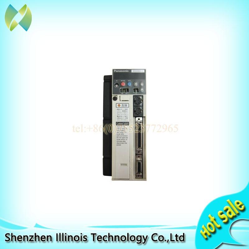Flora HJ-3200 Printer 400W Motor Driver flora printer 36pin