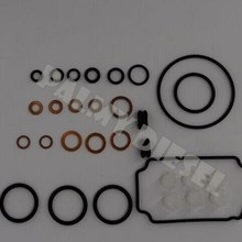 Buy fuel pump gasket and get free shipping on AliExpress com