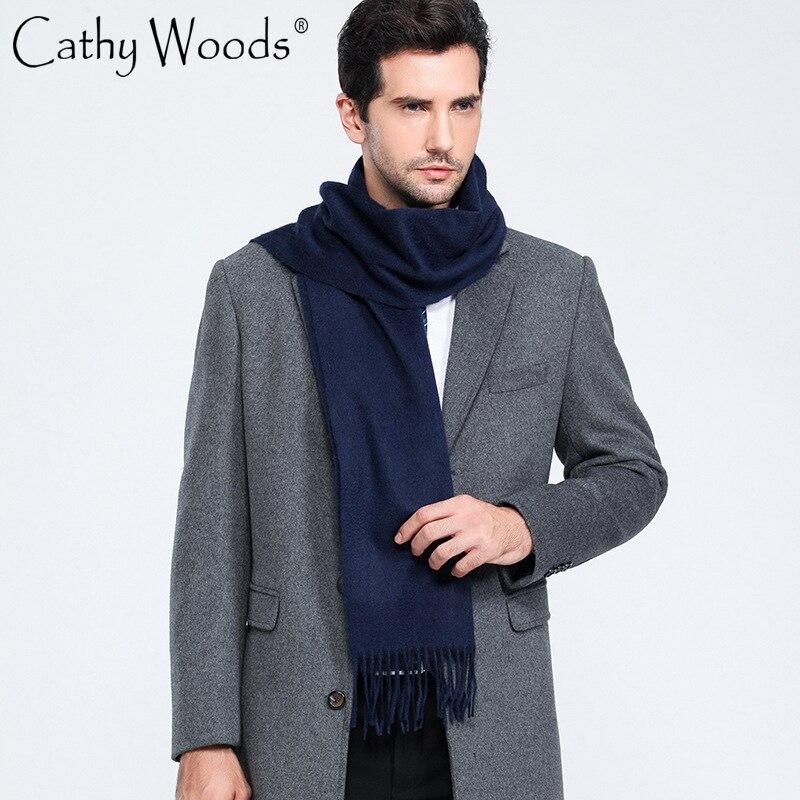 Nuevo diseñador de moda de la bufanda para el invierno otoño bufanda de  acrílico caliente hombres marca caliente Bufandas lujo con borlas Bufandas  WRAP e19d89c6c70