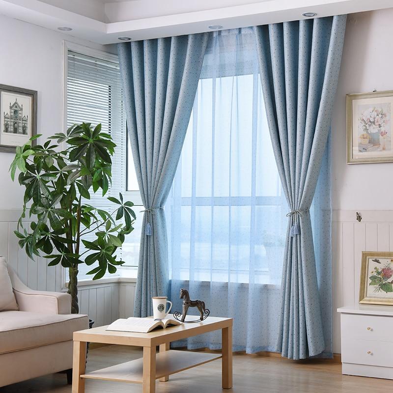 Blau Lila Wohnzimmer - sourcecrave.com -