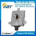 12 V 35 W M itsubishi D1 D3 HID Xenon Ignitor 33119TA0003 Para Mazda 3 2007-2009 Controle Do Inversor Módulo do farol Lastro