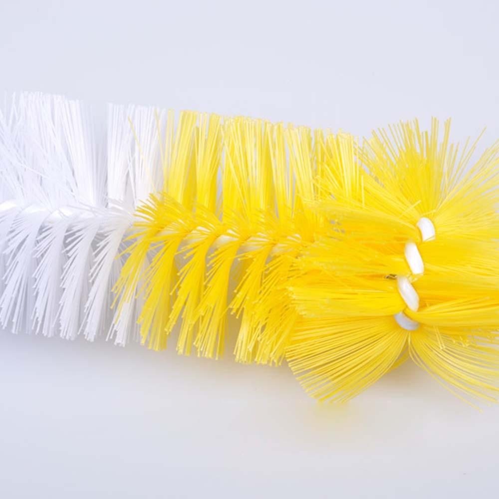 3Set-Baby-Bottle-Cleaning-Brush-360-Degree-Rotating-Spin-Sponge-Brush-Milk-Bottle-Nipple-Teapot-Nozzle-Spout-Cleaning-Brush-Nylon-Steel-BB0051 (2)