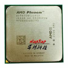 AMD Phenom II X4 955 125W 3.2Ghz L3 6MB Quad-Core Processor Socket AM3 938-pin cpu