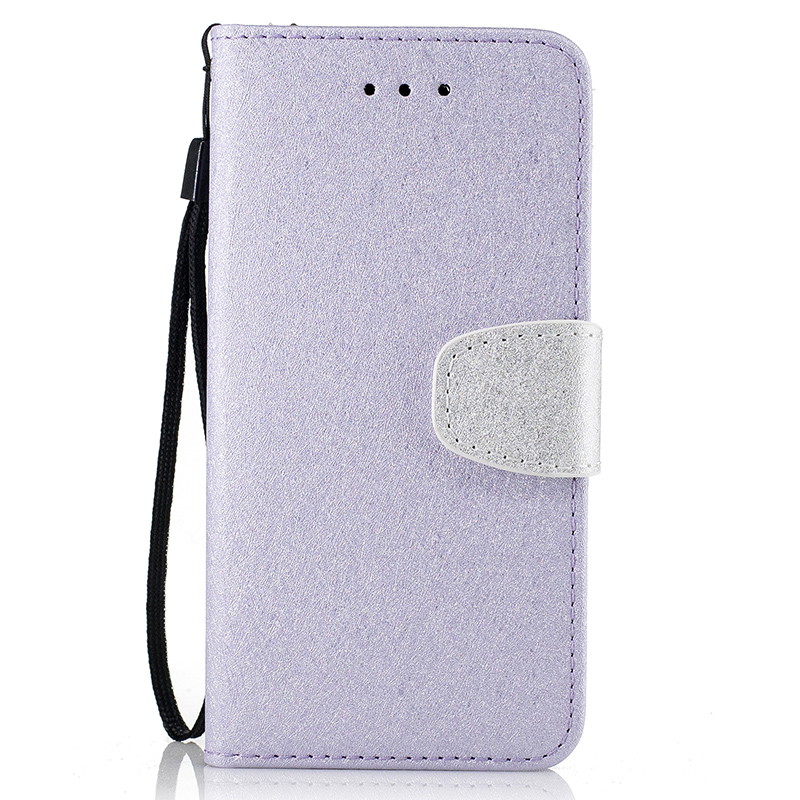 Hot luxury wallet phone bag For Apple iphone 7 Plus 8 Plus Flip case for iphone7plus for iphone8plus case Phone Leather Cover