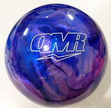 hot sale special dicount orange member professional bowling ball