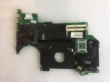 For Dell M17X R1 laptop Motherboard CN-0F415N 0F415N F415N non-integrated graphics card 100% tested