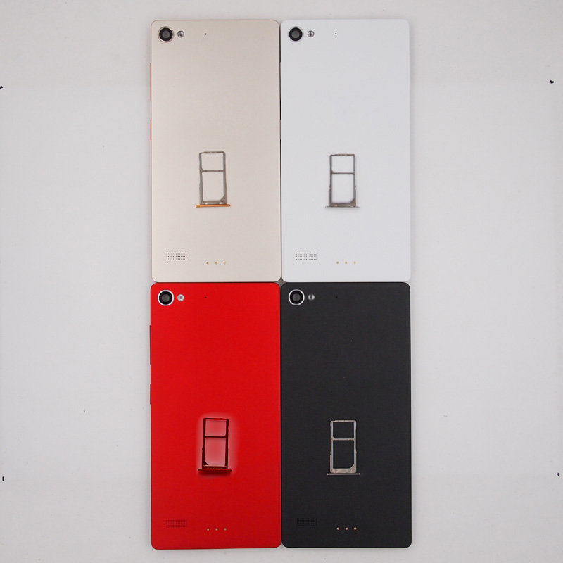 top 10 most popular sim tray lenovo vibe x2 ideas and get