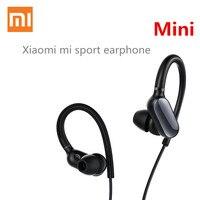 Original Xiaomi Mi Sports Bluetooth Mini Headset Earphones Mini Wireless Bluetooth 4 1 Music Sport 5