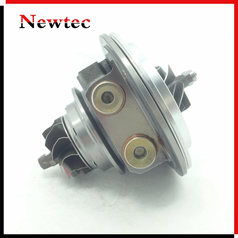 KKK K03 Turbocharger  53039880118 53039880181 53039880163 Turbo Chra for BMW Mini Cooper S (R56 R57 R58 R59 )135Kw Turbo Kir