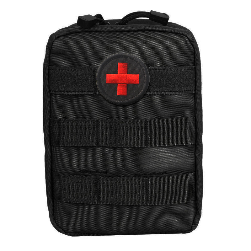 Mini Pouch Travel First Aid Kit Survie Portable Survival Tactical Emergency Kits First Aid Bag Military Kit Medical Quick PackMini Pouch Travel First Aid Kit Survie Portable Survival Tactical Emergency Kits First Aid Bag Military Kit Medical Quick Pack